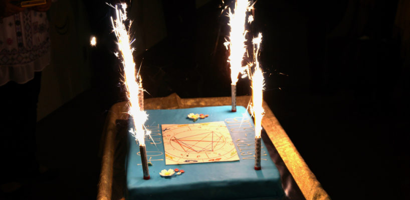 Geburtstag 05